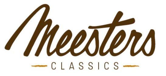 Meesters Classics